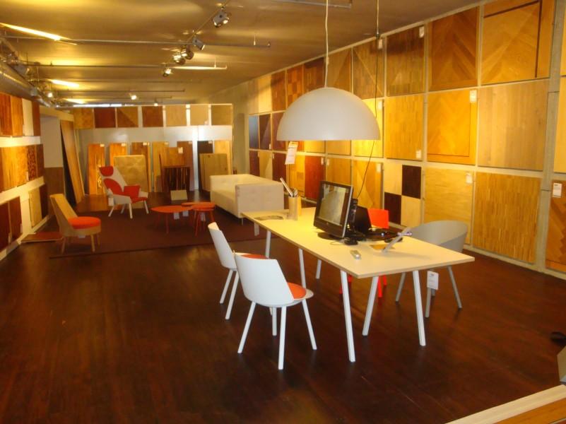 Houten Vloeren Groningen : Van winden houten vloeren studio groningen